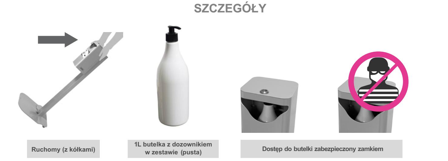 dozownik-detale
